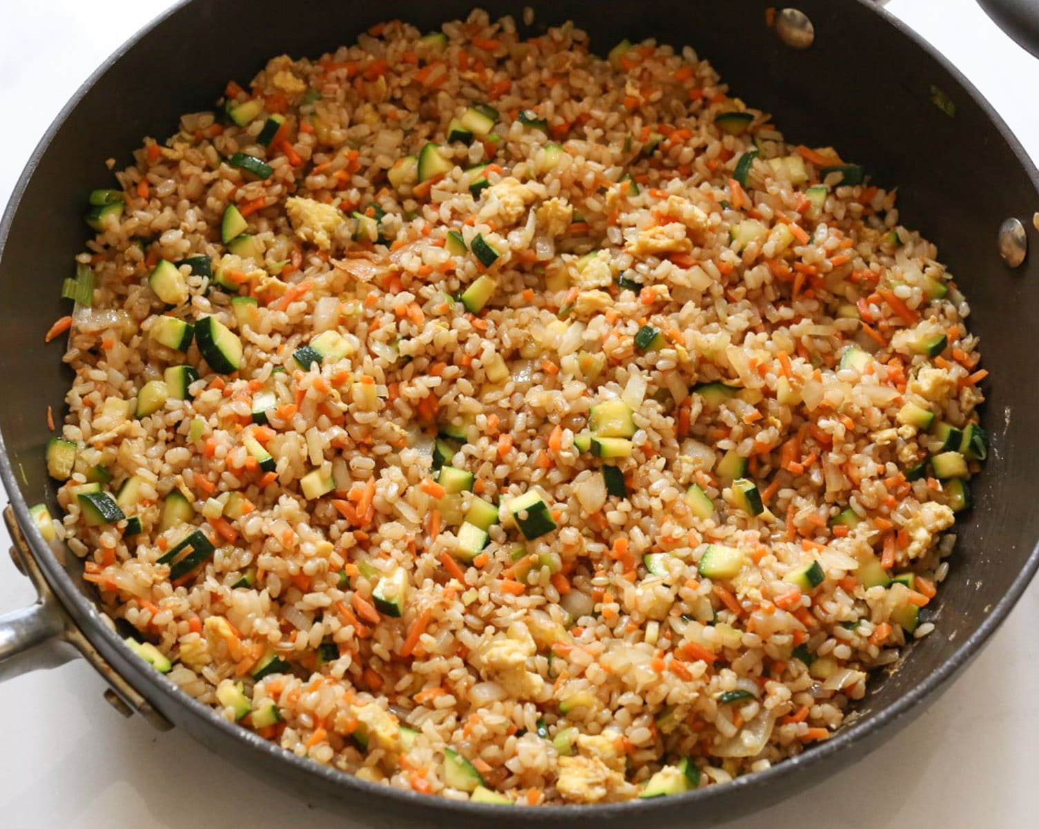 dude-diet-fried-rice-step-4