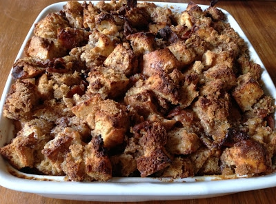 cinnamon-french-toast-with-bacon-step-by-step-recipe