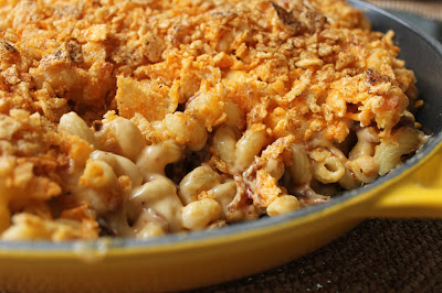 chipotle-mac-and-cheese-with-bacon