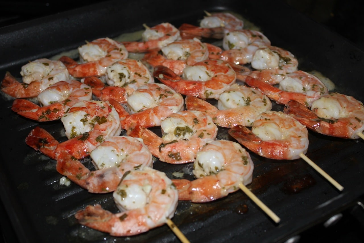 grilled-herb-shrimp-skewers-1