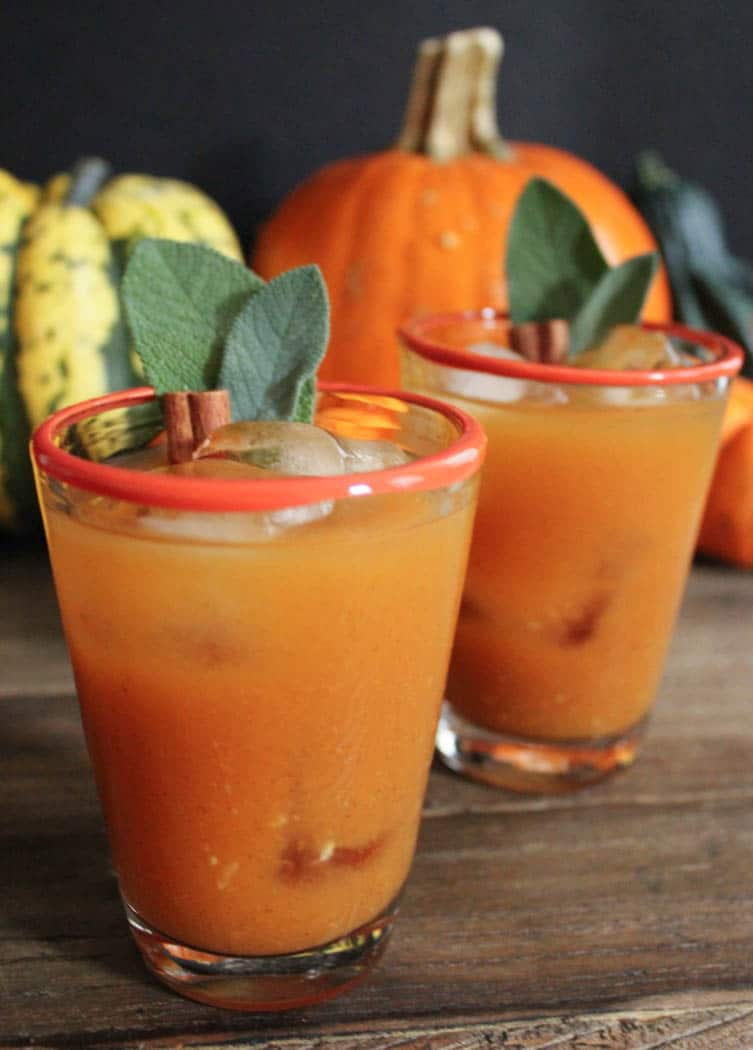 Spiced-pumpkin-punch-with-bourbon-6