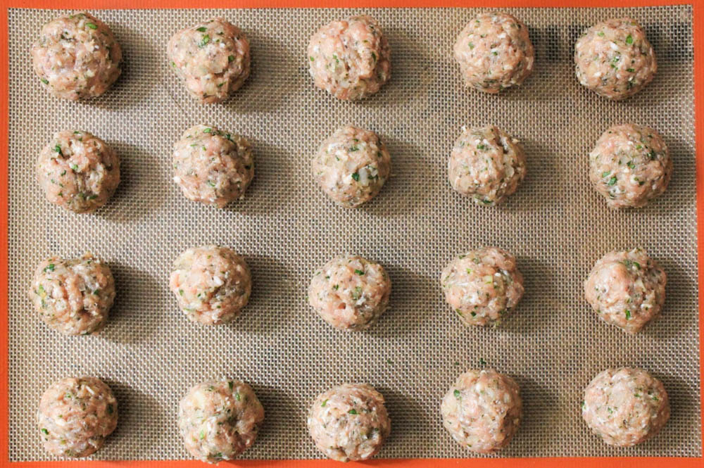 pork-chia-seed-meatballs-with-spicy-ginger-soy-glaze-step-3