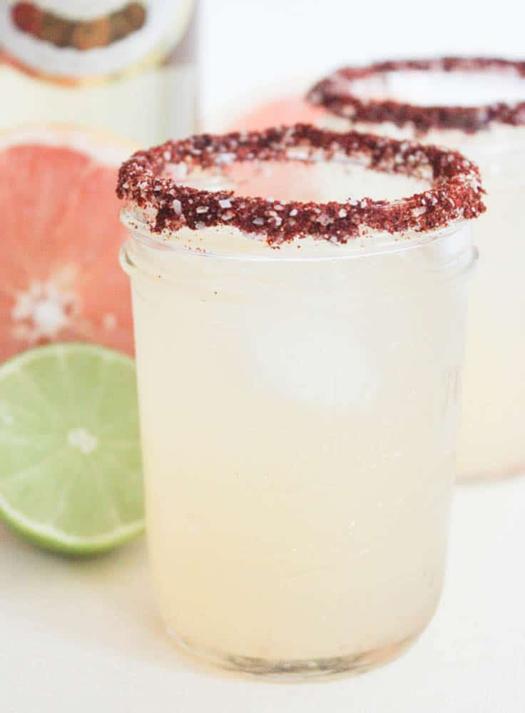 Grapefruit-Margaritas-with-Chipotle-Chile-Salt-and-Lime-5