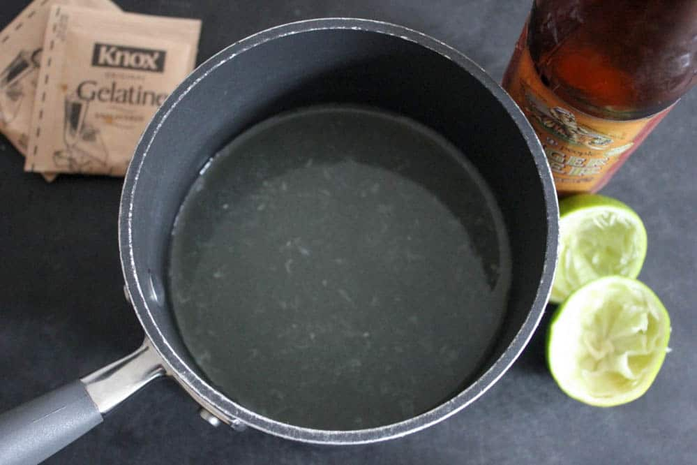 How-to-make-Moscow-Mule-Jello-Shots-step-1