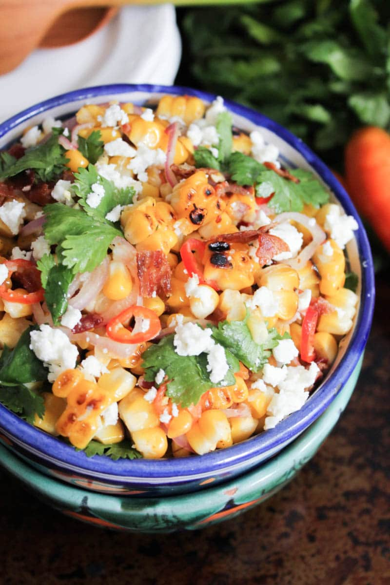 Mexican-Street-Corn-Salad-with-Bacon-Chiles-and-Cheese-3