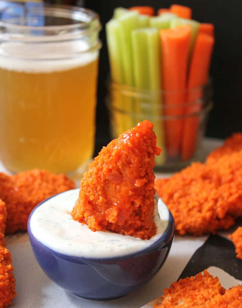 healthy-baked-buffalo-chicken-tenders-with-yogurt-ranch-dressing-6