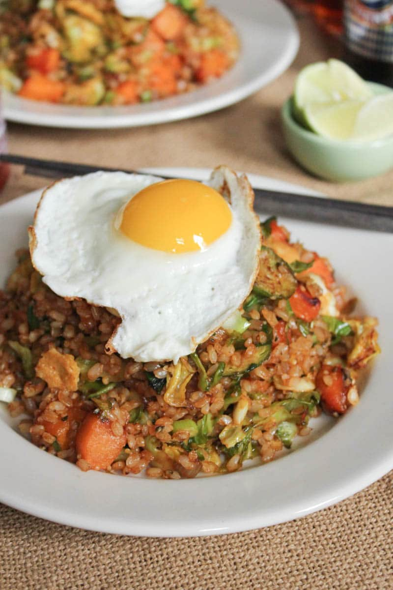 healthy-butternut-squash-and-brussels-sprouts-fried-rice-3