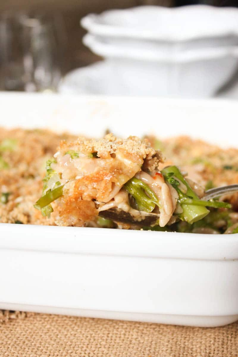 baked-pasta-casserole-with-turkey-sausage-broccolini-fontina-3