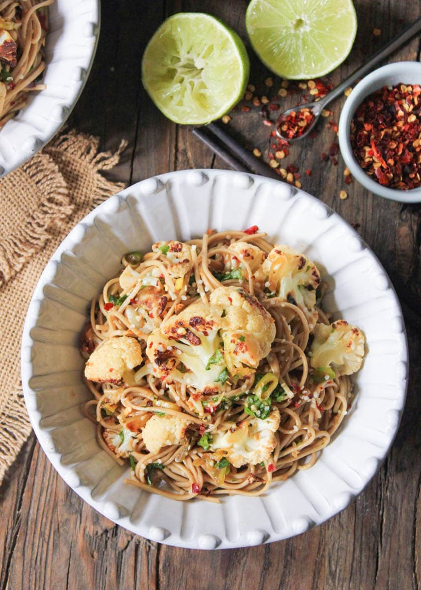 ginger-scallion-soba-noodles-with-roasted-cauliflower-9