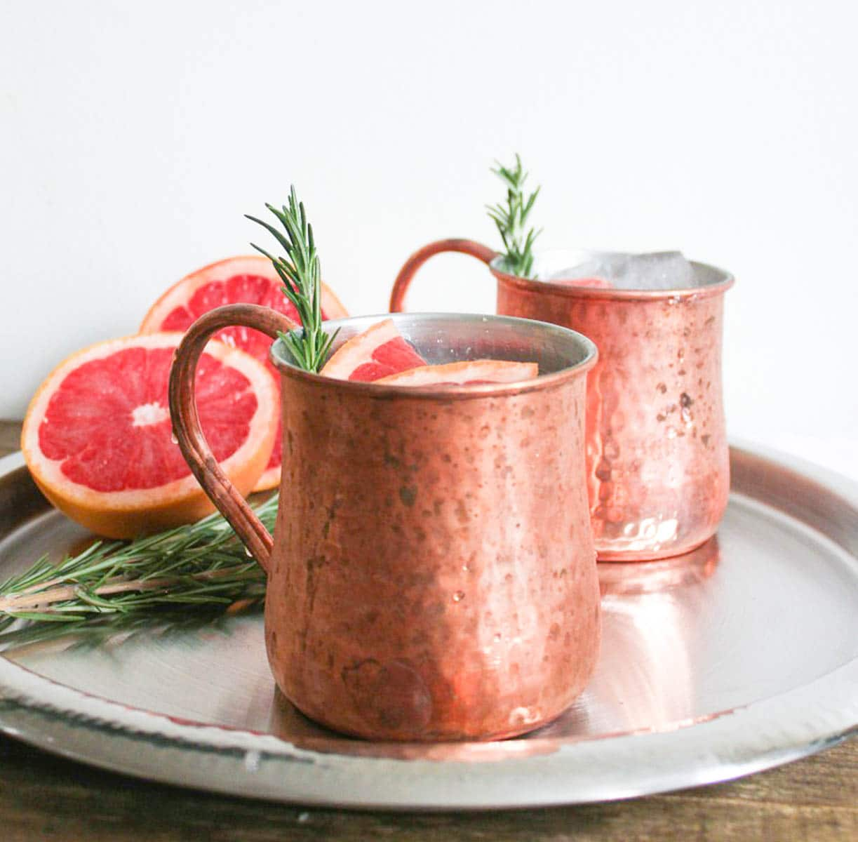 grapefruit-rosemary-moscow-mule-cocktail-20