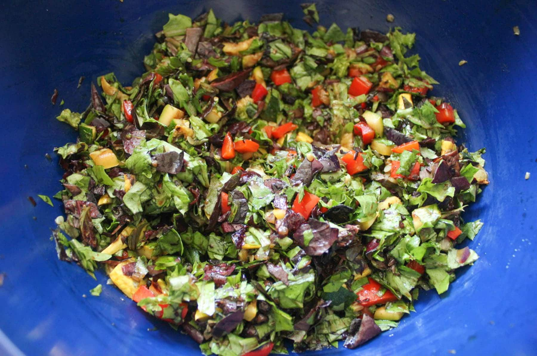 grilled-vegetable-salad-with-farro-step-7