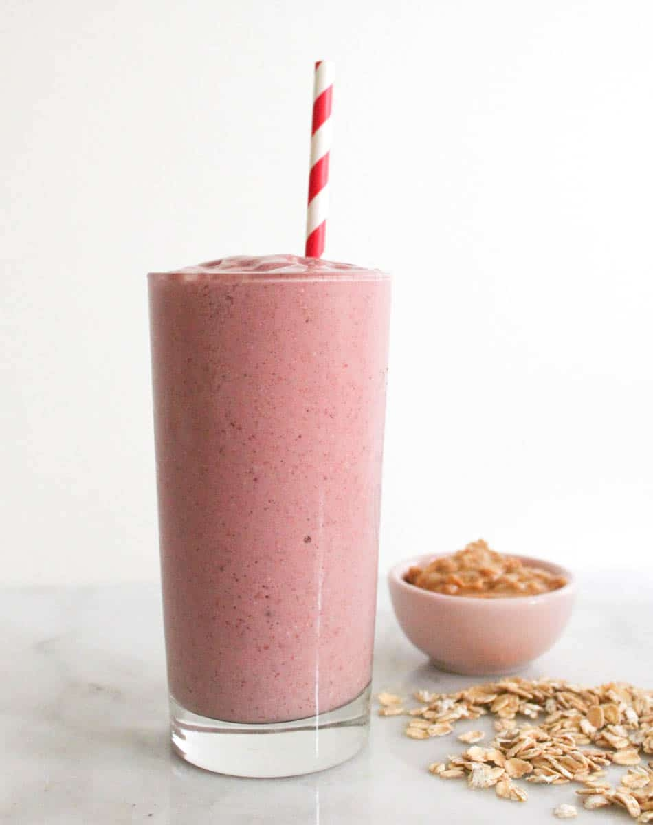 Peanut-Butter-and-Jelly-Smoothie