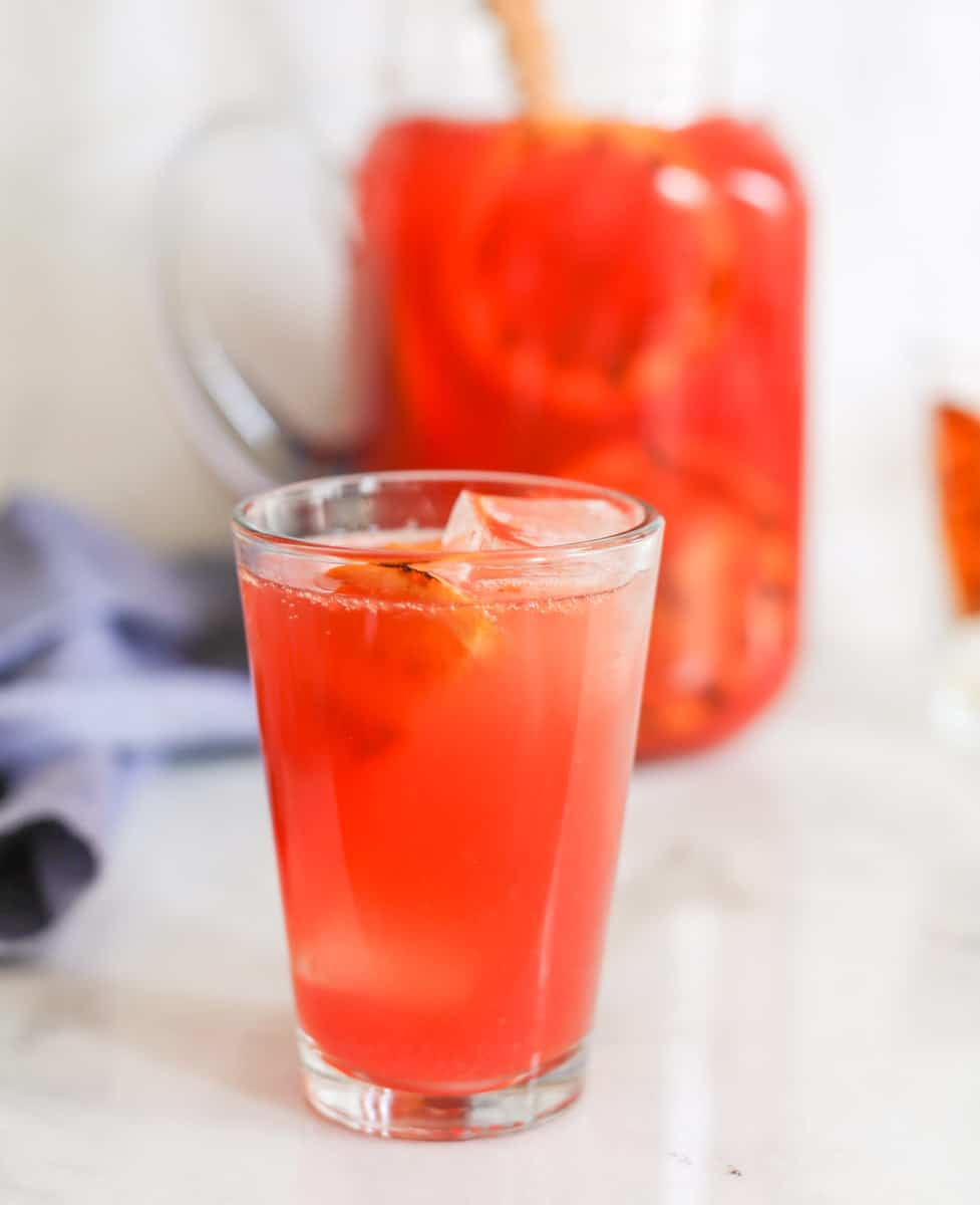 campari-bourbon-punch-with-grilled-oranges-2