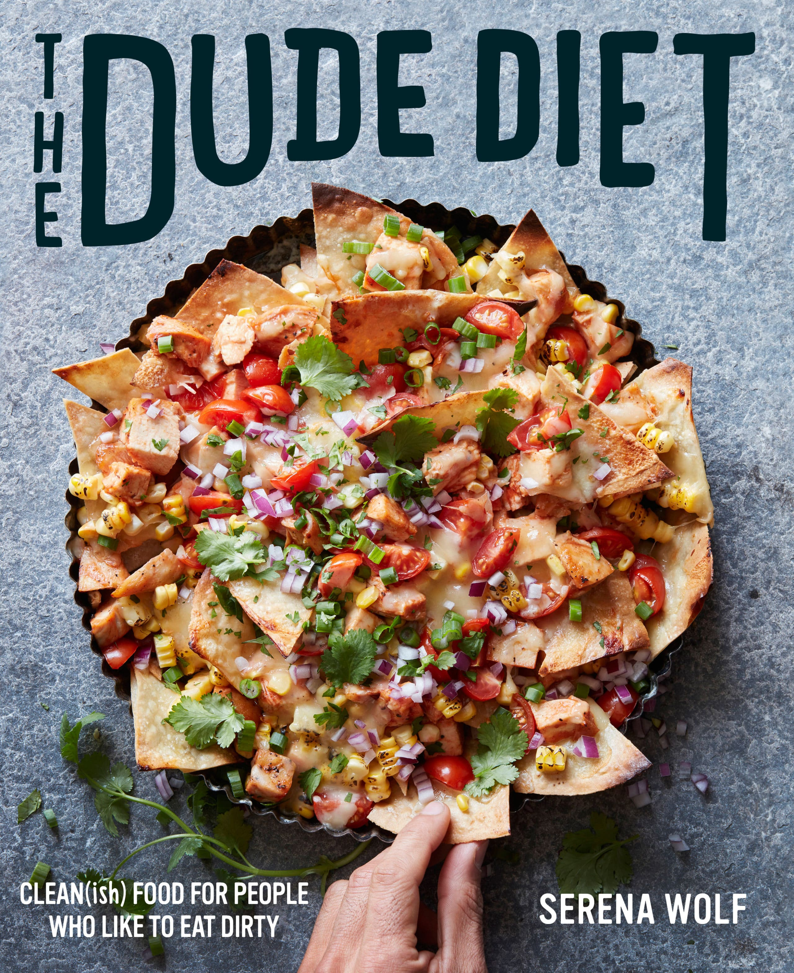 The-Dude-Diet-Book-Cover