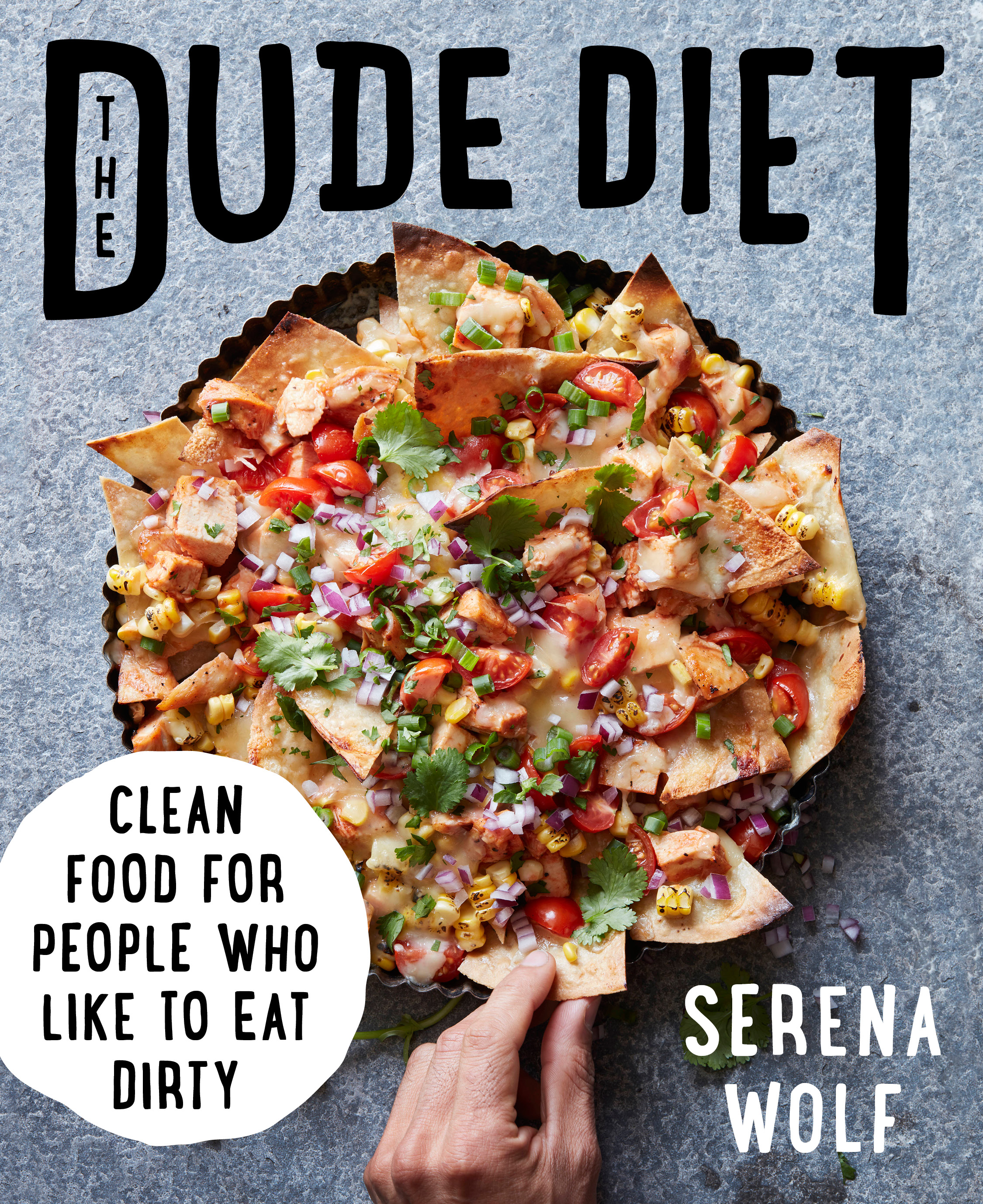 dude-diet-cover-early-option