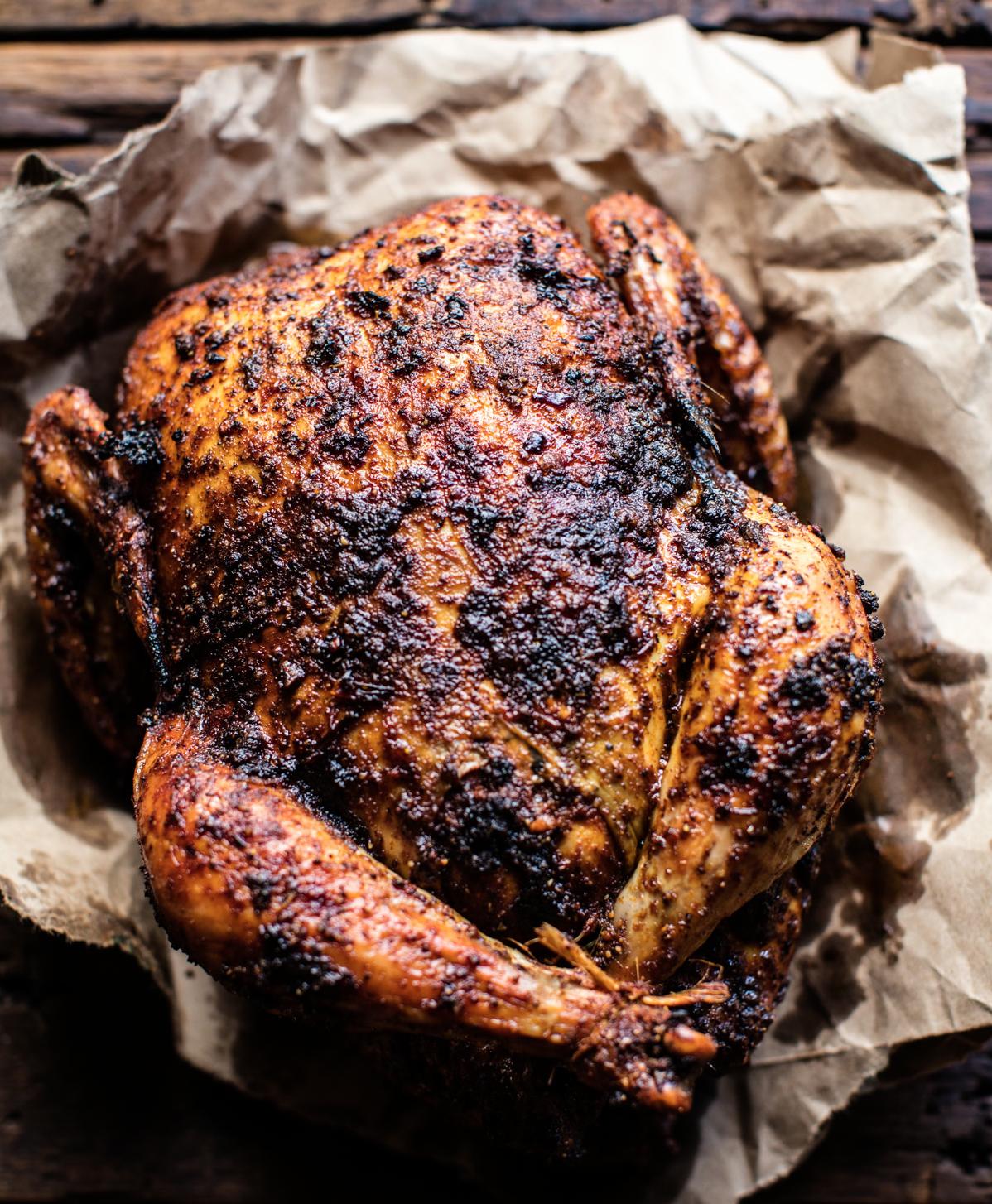 Dude-Diet-Magic-Faux-tisserie-Chicken