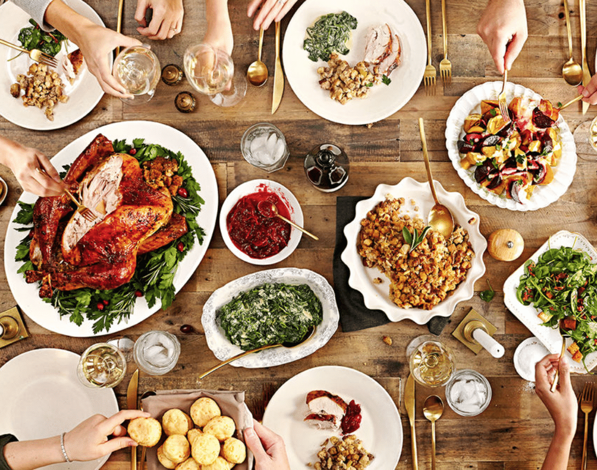 the-best-thanksgiving-recipe-roundup