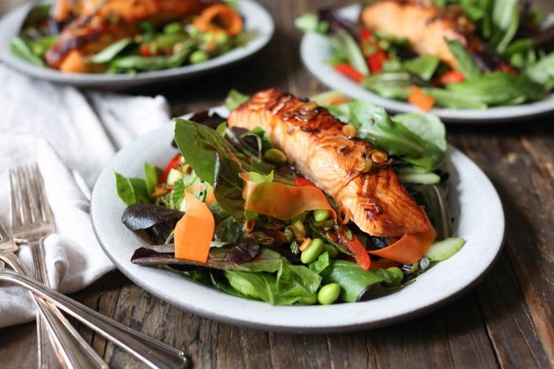 spicy-asian-salmon-salad-6