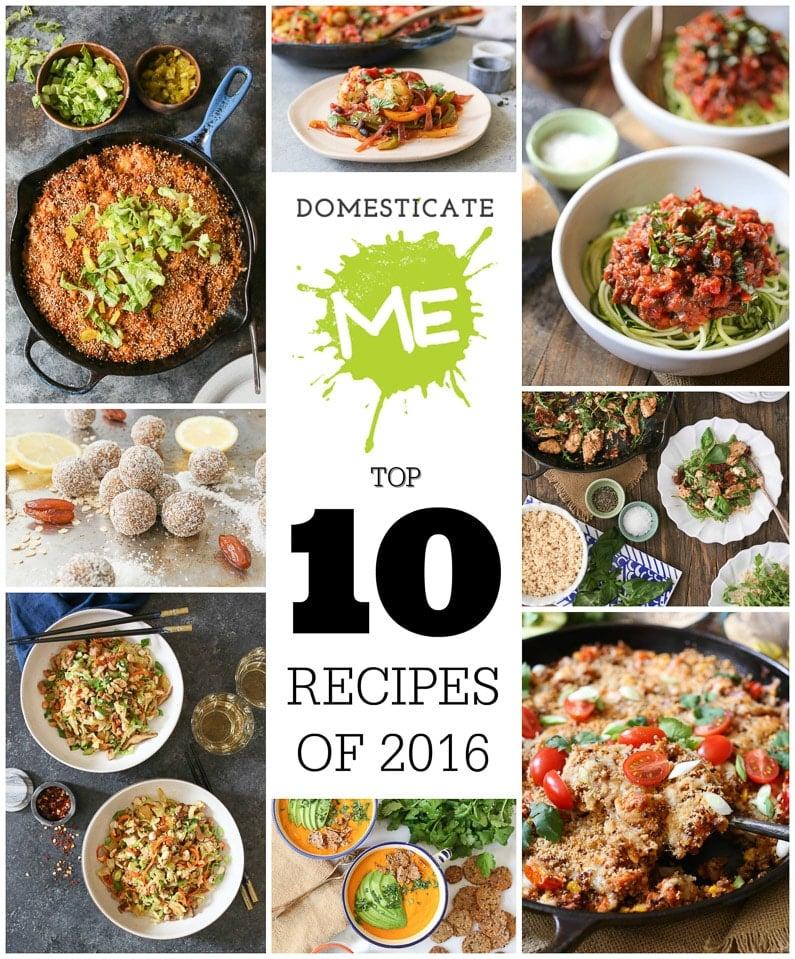 top-10-recipes-of-2016