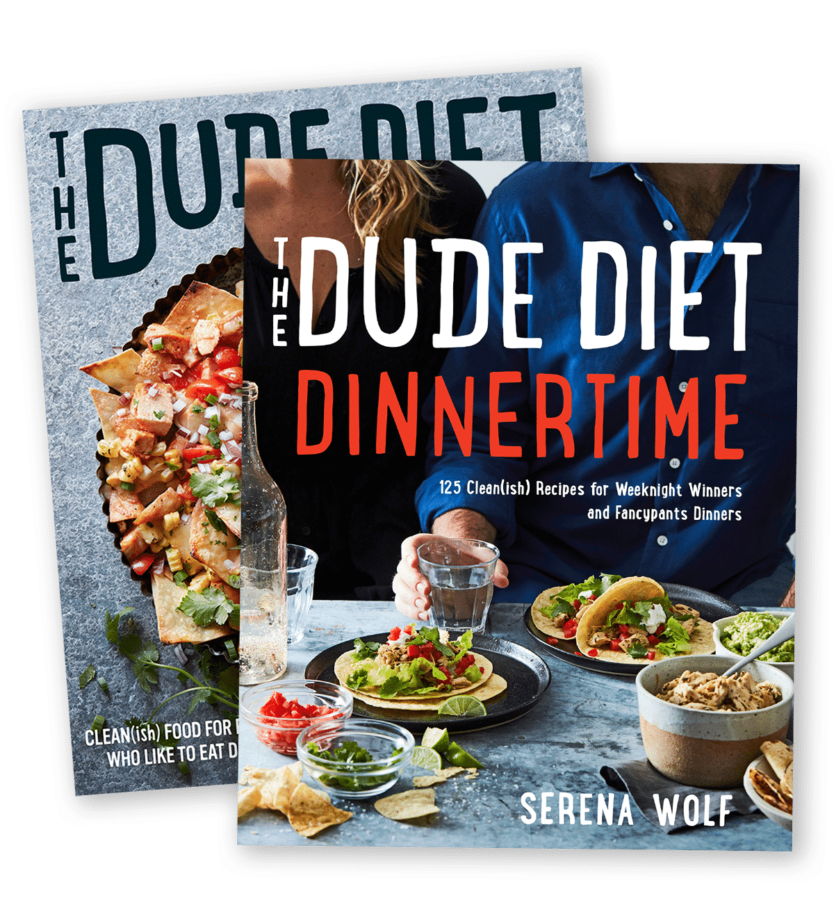 dude-diet-covers